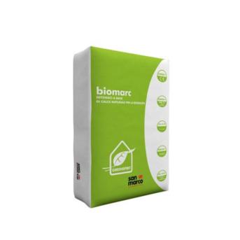 Biomarc finitura deumidificante