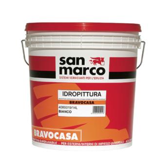 Bravocasa